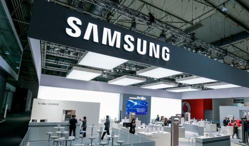 ¿Galaxy Fold 3 a la vista? Próximo evento de Samsung ya tiene fecha