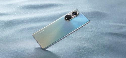 Honor 50 Pro ya está aquí, un dispositivo 5G con gran desempeño