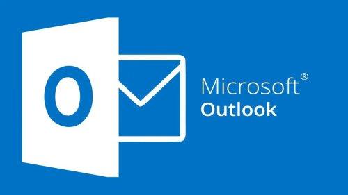 ¿Cómo crear una lista de contactos en Outlook?