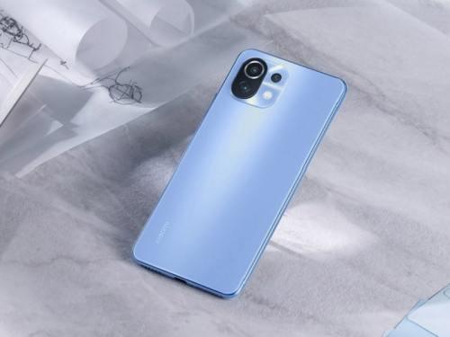 Xiaomi Civi, una nueva familia del gigante asiático estaría por llegar