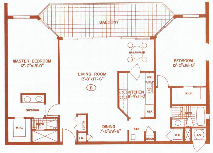 Large Kitchen Island Plans