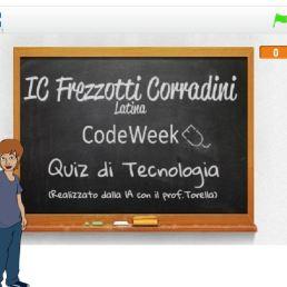 quiz-tecnologia