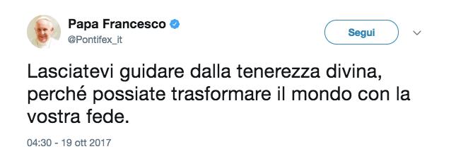 CHIESA POLACCA SOTTO TORCHIO A CAUSA DI AMORIS LAETITIA. PAPA E TENEREZZA, KAFKA E VATICANO.