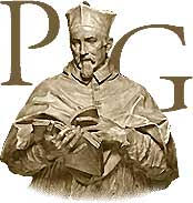 Pezzo Grosso: Bergoglio, l'Eucarestia, e Lutero. E anche Diego Fusaro….