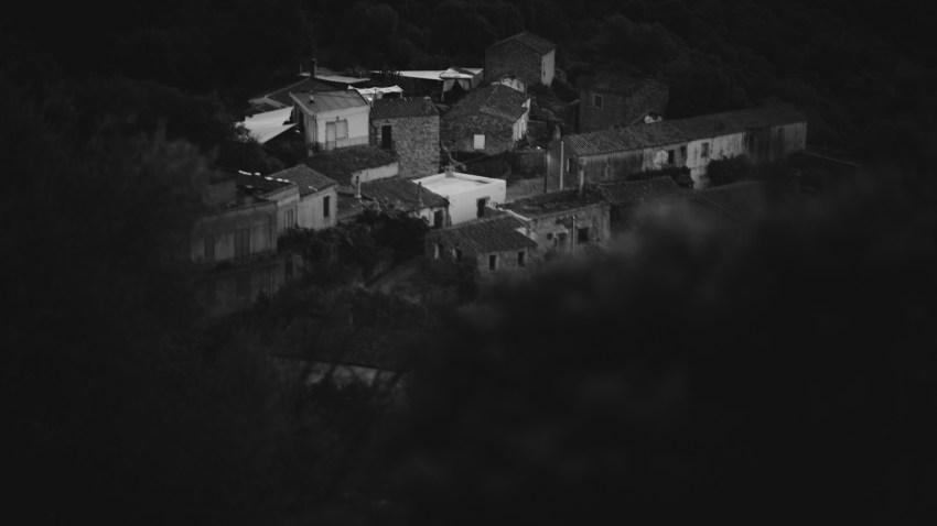 """Workshop fotografico """"Esperienza fotografica immersiva nel borgo di Lollove"""""""