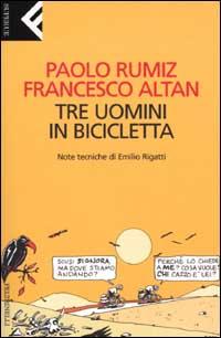 https://i1.wp.com/www.marcovasta.net/libreria/images/copertine/8807840138.jpg