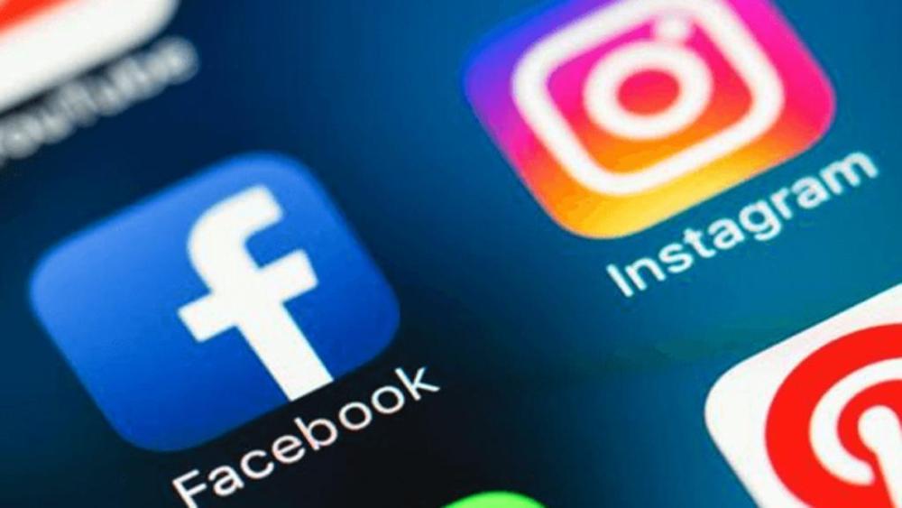 Corso privato: gestione dei social network