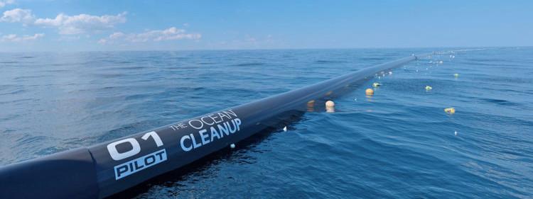 Inquinamento e salute: plastica negli oceani