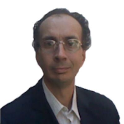 Marco Verdinelli