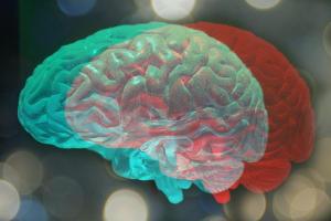 Salute mentale: un approccio innovativo