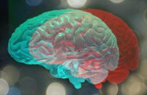 La salute mentale, un bene da difendere