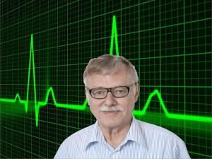 Segnale ELF-EMF contro lo stress ossidativo