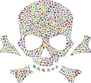 I farmaci hanno effetti collaterali tossici