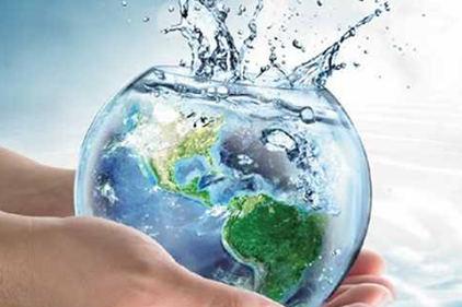 Inquinamento oggi: quali effetti?