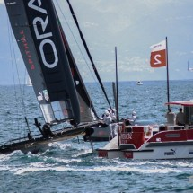 America's Cup-6