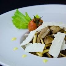 food essenza-9182