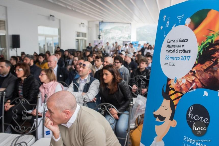 Fotografo per fiere, meeting e convention - Campania