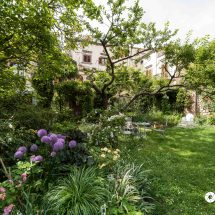 Bed and Breakfast Gattacicova-8090