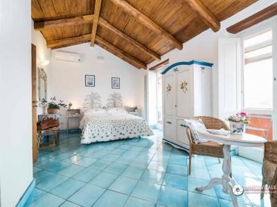 Fotografia di interni - Marco Vitale - B&B Gattacicova-7878