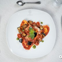 Food photographer - Marco Vitale-1403