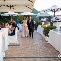 Wedding location photographer - Marco Vitale-2021