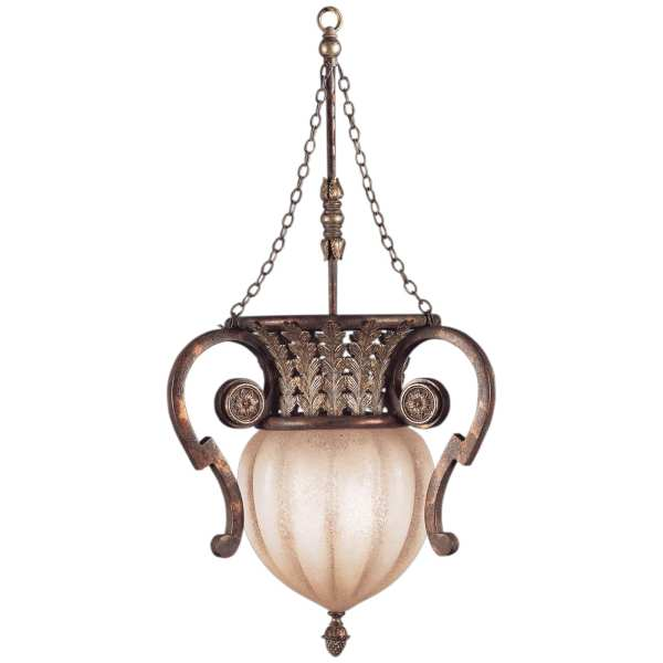 Stile  Bellagio Pendant   Item# 7423