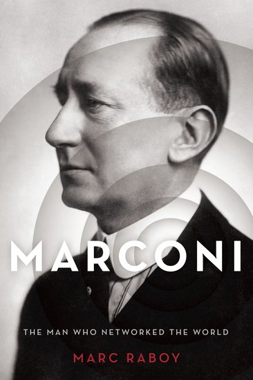 Based on original research and unpublished archival materials in four countries and several languages, Raboy's book is the first to connect significant parts of Marconi's story, from his early days in Italy, to his groundbreaking experiments, to his protean role in world affairs. Raboy also explores Marconi's relationships with his wives, mistresses, and children, and examines in unsparing detail the last ten years of the inventor's life, when he returned to Italy and became a pillar of Benito Mussolini's fascist regime. Raboy's engrossing biography, which will stand as the authoritative work of its subject, proves that we still live in the world Marconi created.