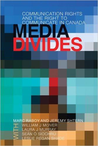 mediadivides