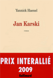 Jan-Karski