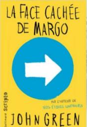 La-face-cachee-de-Margo