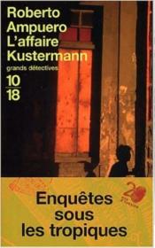Laffaire-Kustermann