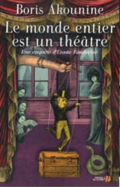 Le-monde-entier-est-un-theatre