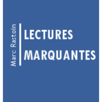 Lectures marquantes