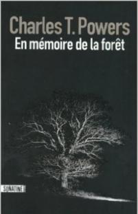En-memoire-de-la-foret