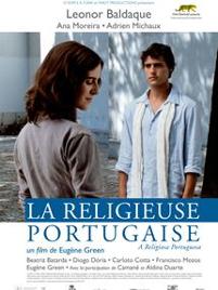 La-religieuse-portugaise