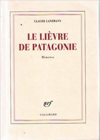 Le-lievre-de-patagonie