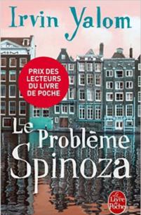Le-probleme-Spinoza