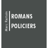 Romans policiers