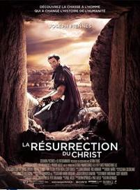 La-Resurrection-du-Christ