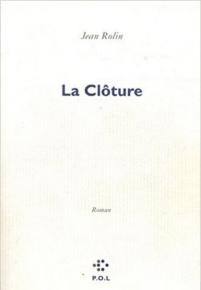 La-cloture