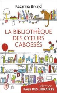 La-biblio-des-coeurs-cabosses