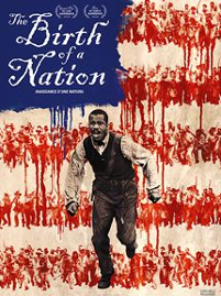 the-birth-of-nation