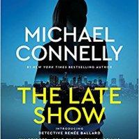 The late show de Michael Connelly