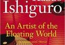 An Artist of the Floating World de Kazuo Ishiguro
