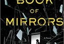 The Book of Mirrors de Eugen Chirovici
