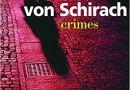 Crimes de Ferdinand von Schirach