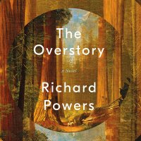 The Overstory de Richard Powers