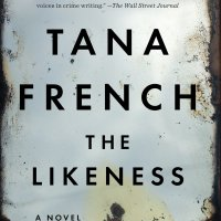 The Likeness de Tana French