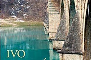 Un pont sur la Drina de Ivo Andric