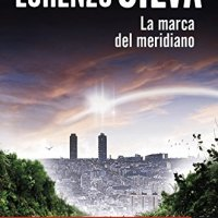 La marca del meridiano de Lorenzo Silva